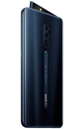 Productafbeelding van de Oppo Reno 10X Zoom Black
