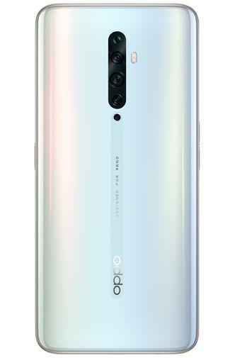 Produktimage des Oppo Reno 2Z Weiß