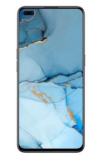 Productafbeelding van de Oppo Reno 3 Pro 4G