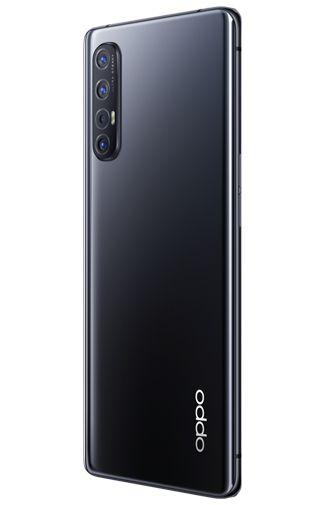 Produktimage des Oppo Reno 3 Pro PCRM00 Schwarz