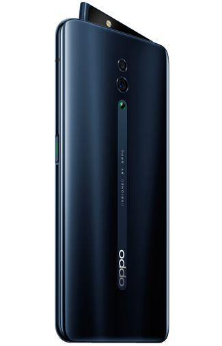 Productafbeelding van de Oppo Reno Black