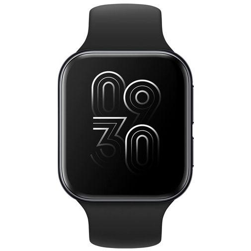 Productafbeelding van de Oppo Watch 41mm Zwart