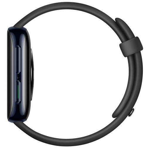 Productafbeelding van de Oppo Watch 46mm Zwart
