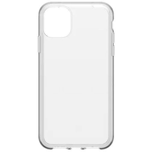 Productafbeelding van de Otterbox Clearly Protected Case Clear Apple iPhone 11 Pro Max