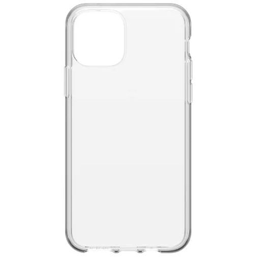 Produktimage des Otterbox Clearly Protected Skin Clear Apple iPhone 11 Pro