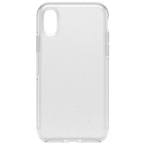 Produktimage des Otterbox Clearly Protected Skin Clear Apple iPhone XS Max