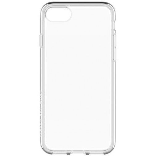 Productafbeelding van de Otterbox Clearly Protected Case Clear Apple iPhone 7/8/SE 2020