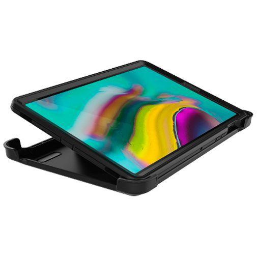 Productafbeelding van de Otterbox Defender Case Black Samsung Galaxy Tab S5e