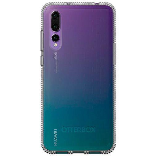 Productafbeelding van de Otterbox Prefix Case Clear Huawei P20 Pro