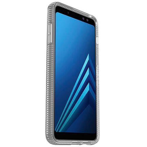 Productafbeelding van de Otterbox Prefix Case Clear Samsung Galaxy A8 (2018)