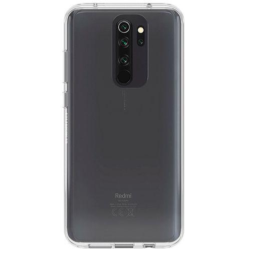 Productafbeelding van de OtterBox React Case Xiaomi Redmi Note 8 Pro