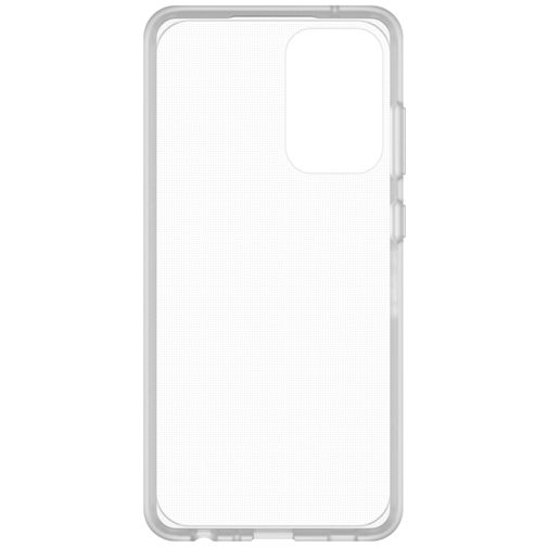 Productafbeelding van de OtterBox React Kunststof Back Cover Transparant Samsung Galaxy A72