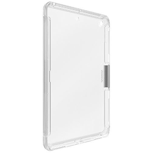 Produktimage des Otterbox Symmetry Schutzhülle Clear Apple iPad Mini 2019