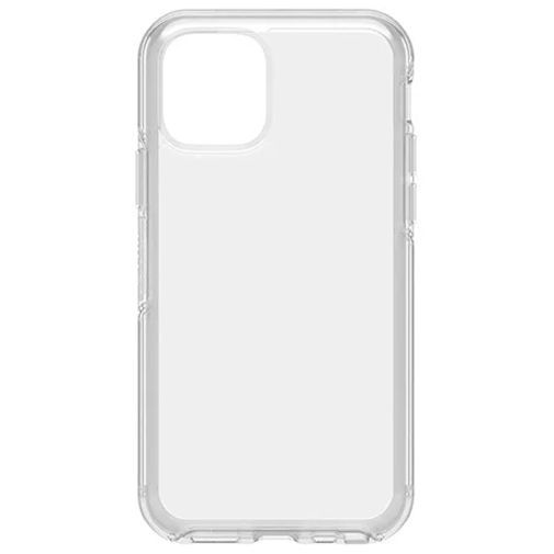 Productafbeelding van de Otterbox Symmetry Case Clear Apple iPhone 11 Pro