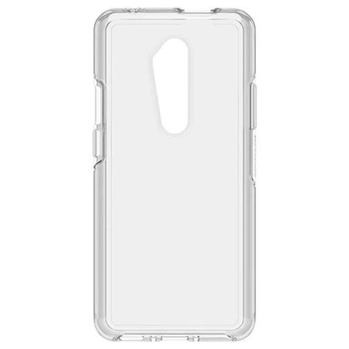 Productafbeelding van de Otterbox Symmetry Case Clear OnePlus 7T Pro