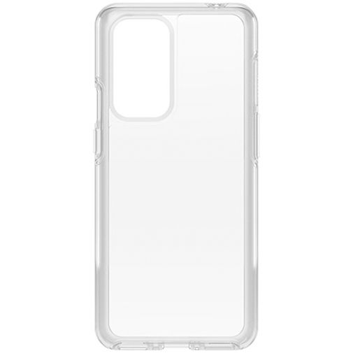 Productafbeelding van de Otterbox Symmetry Case Clear OnePlus 9 Pro