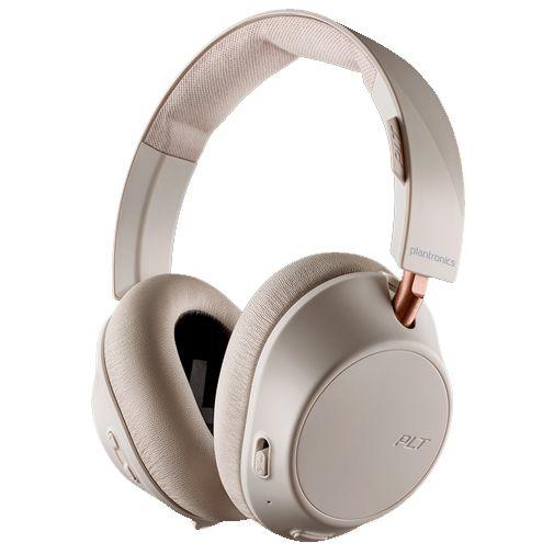 Productafbeelding van de Plantronics Backbeat Go 810 Grijs