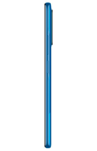 Product image of the Poco F3 128GB Blue