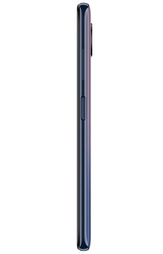 Product image of the Poco X3 Pro 128GB Black