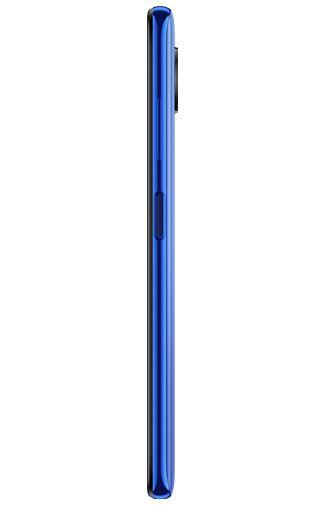 Productafbeelding van de Poco X3 Pro 256GB Blauw