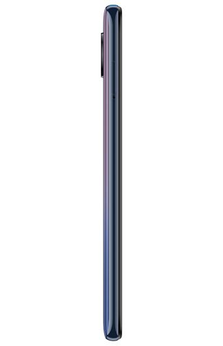 Productafbeelding van de Poco X3 Pro 256GB Zwart