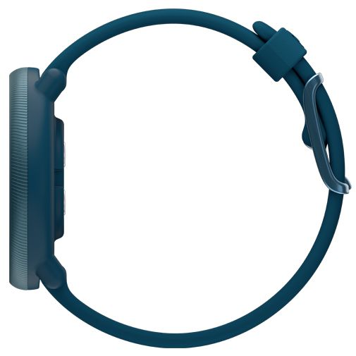 Productafbeelding van de Polar Ignite 2 Blauw