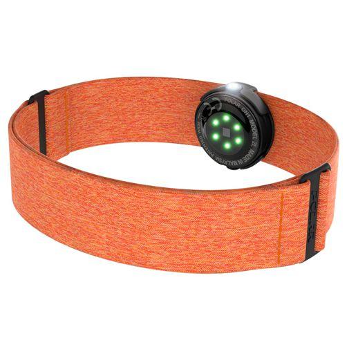 Productafbeelding van de Polar OH1 Optische Hartslagsensor Oranje