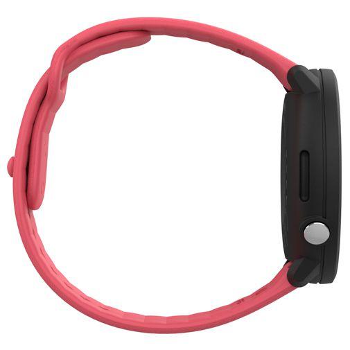 Productafbeelding van de Polar Unite Pink