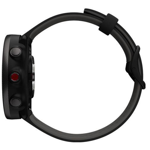 Productafbeelding van de Polar Vantage M2 Zwart