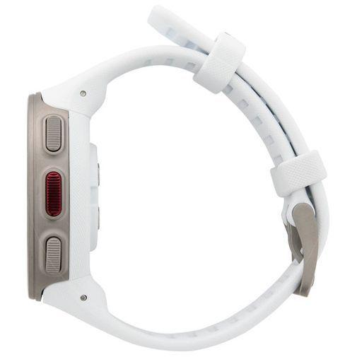 Productafbeelding van de Polar Vantage V Wit