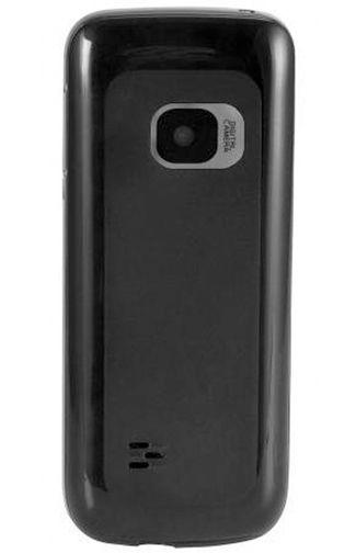 Productafbeelding van de Profoon PM-25 Zwart