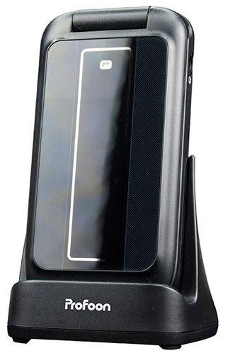 Productafbeelding van de Profoon PM-690 Black