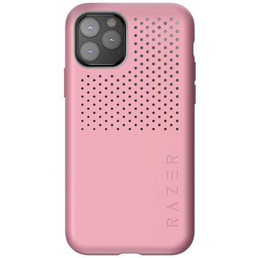 Productafbeelding van de Razer Arctech Pro Case Pink Apple iPhone 11 Pro Max