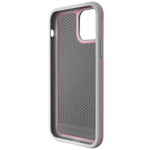 Productafbeelding van de Razer Arctech Pro Case Pink Apple iPhone 11 Pro