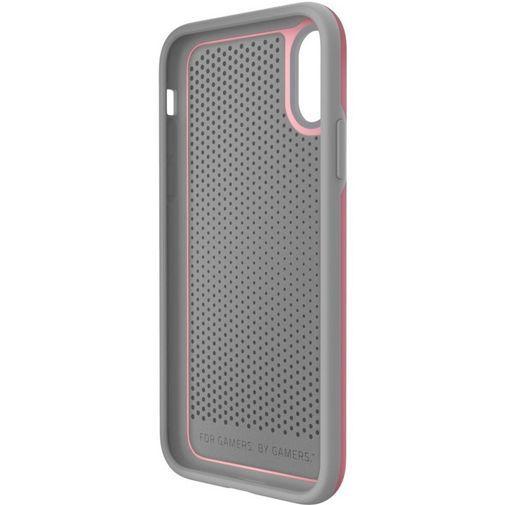 Productafbeelding van de Razer Arctech Pro Case Pink Apple iPhone XS
