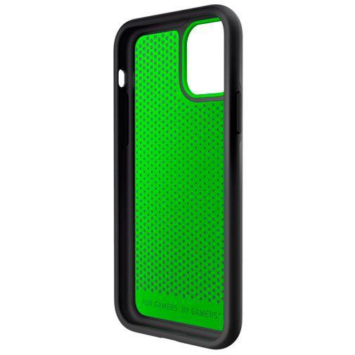 Produktimage des Razer Arctech Pro Schutzhülle Schwarz Apple iPhone 11 Pro Max