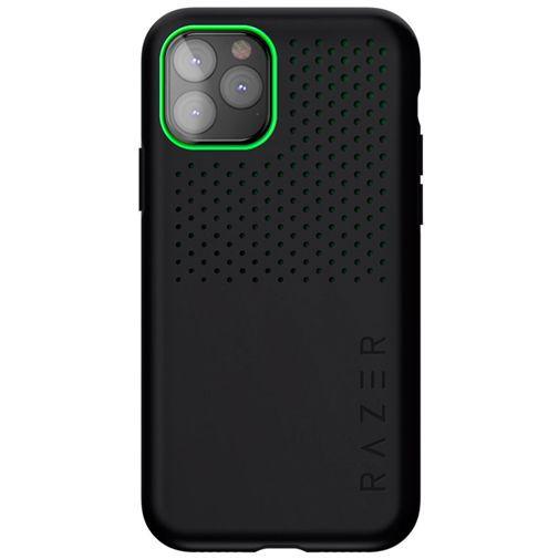 Productafbeelding van de Razer Arctech Pro Case Black Apple iPhone 11 Pro