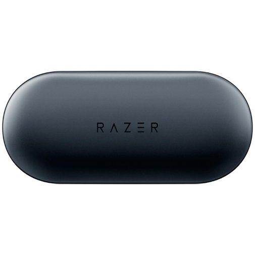 Productafbeelding van de Razer Hammerhead True Wireless Black