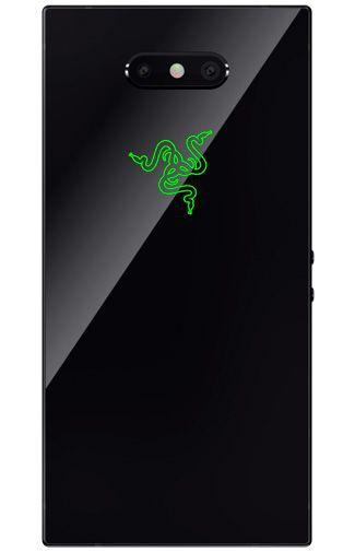Product image of the Razer Phone 2 64GB Black