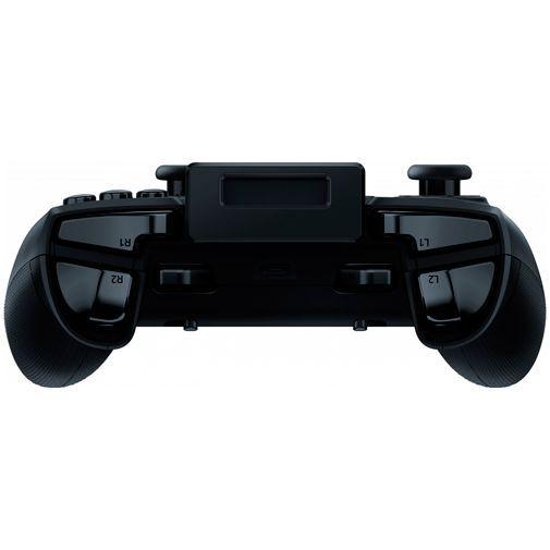 Productafbeelding van de Razer Raiju Mobile Black