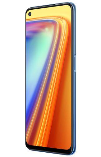 Productafbeelding van de Realme 7 Blauw