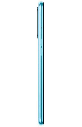 Productafbeelding van de Realme 7 Wit