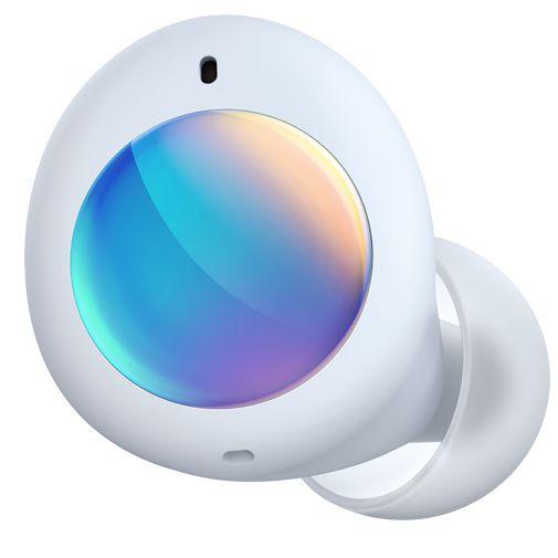 Productafbeelding van de Realme Buds Air 2 Neo Grijs