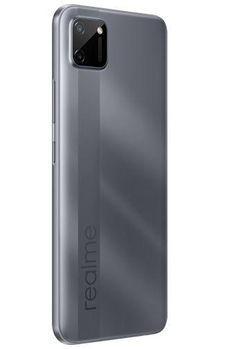 Productafbeelding van de Realme C11 Grijs