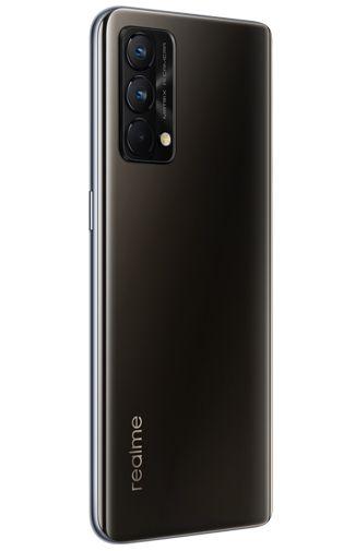 Productafbeelding van de Realme GT Master Edition 128GB Zwart