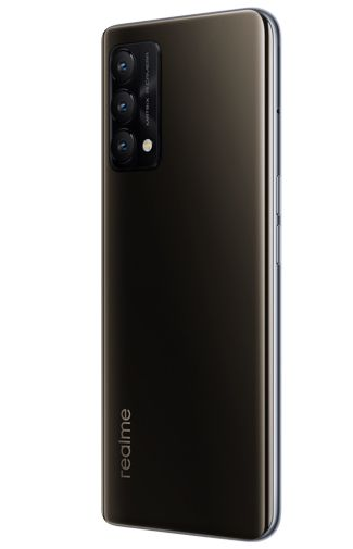 Product image of the Realme GT Master Edition 256GB Black