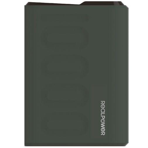 Productafbeelding van de RealPower PB-10000PD+ Green