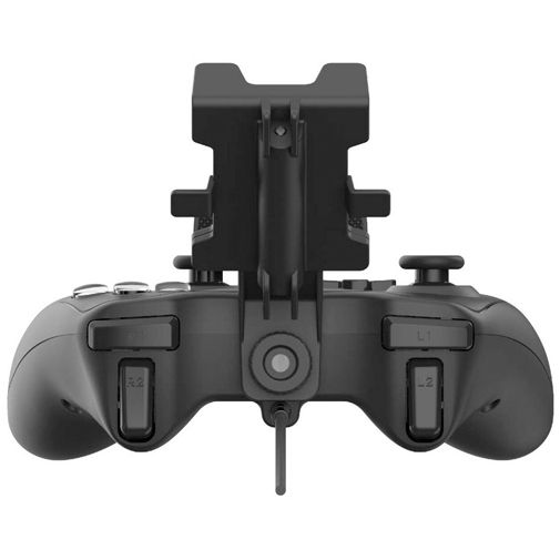 Productafbeelding van de Rotor Riot Controller Android Black