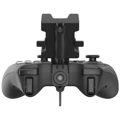Productafbeelding van de Rotor Riot Controller iOS Black