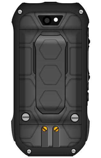 Productafbeelding van de RugGear RG360 Zwart